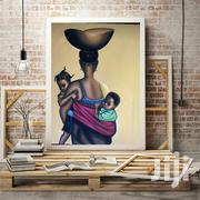 African Art For Sale | Arts & Crafts for sale in Greater Accra, Airport Residential Area