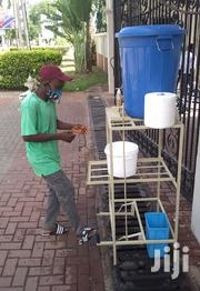 Hand Washing Station | Home Appliances for sale in Greater Accra, Nii Boi Town