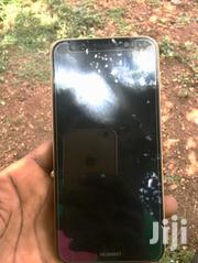 Huawei Y5 Lite 16 GB | Mobile Phones for sale in Greater Accra, Adenta Municipal