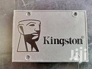 SSD New Kingston | Computer Hardware for sale in Greater Accra, Tema Metropolitan