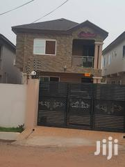 3 Bedroom House for Sale | Houses & Apartments For Sale for sale in Greater Accra, Adenta Municipal