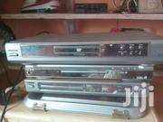 DVD CD, Mp3 Players   TV & DVD Equipment for sale in Greater Accra, Adenta Municipal