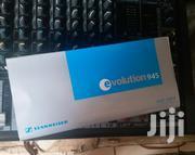 Sennheiser Microphone Evolution Series | Audio & Music Equipment for sale in Greater Accra, Dansoman