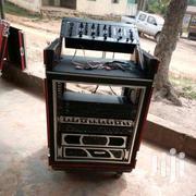 Sound System Set   Audio & Music Equipment for sale in Central Region, Twifo/Heman/Lower Denkyira
