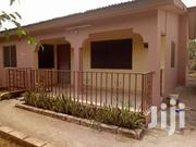 2 Bedrooms House for Sale | Houses & Apartments For Sale for sale in Greater Accra, Adenta Municipal