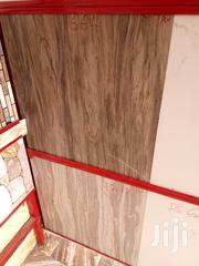 China Grade 1 Tiles Only | Building Materials for sale in Greater Accra, Accra Metropolitan