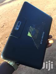MT10 Prestige 16 GB Black   Tablets for sale in Greater Accra, Adenta Municipal