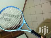 Original Prince Racquet | Sports Equipment for sale in Greater Accra, Achimota