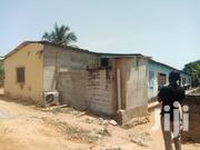 7 Rooms For Sale | Houses & Apartments For Sale for sale in Central Region, Komenda/Edina/Eguafo/Abirem Municipal