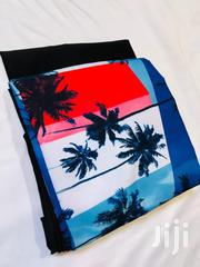 Plain and Pattern | Clothing for sale in Greater Accra, Accra Metropolitan