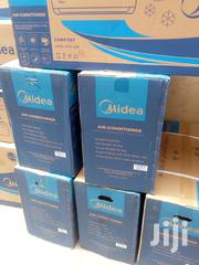 Midea 2.O Hp°=°Smart Energy Saving | Home Appliances for sale in Greater Accra, Adabraka