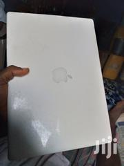 Laptop Apple MacBook Air 8GB Intel Core i5 HDD 256GB | Laptops & Computers for sale in Greater Accra, Accra Metropolitan