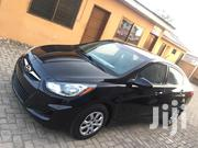 Hyundai Accent 2013 Black | Cars for sale in Greater Accra, Dansoman