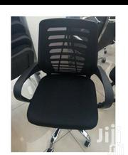 Quality Mesh Swivel Chair | Furniture for sale in Greater Accra, Kokomlemle