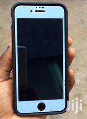 Apple iPhone 6 32 GB Gray | Mobile Phones for sale in Western Region, Bibiani/Anhwiaso/Bekwai