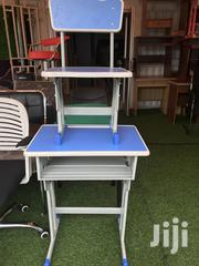 Learning Desk Is | Furniture for sale in Greater Accra, Adabraka