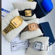 Casio Watch | Watches for sale in Ashanti, Kumasi Metropolitan