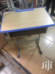 Original Study Desk | Furniture for sale in Greater Accra, Adabraka