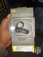 Jabra Original | Headphones for sale in Greater Accra, North Kaneshie