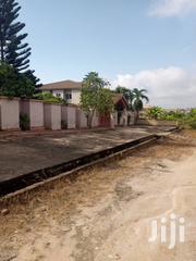 5 Bedrooms House For Sale At Kokoben   Houses & Apartments For Sale for sale in Ashanti, Kumasi Metropolitan