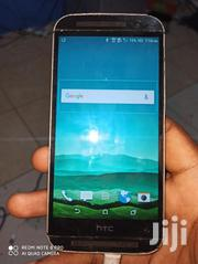 HTC One (M8 Eye) 16 GB Gold | Mobile Phones for sale in Greater Accra, East Legon