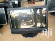 Desktop Computer Lenovo 4GB Intel Core I5 HDD 320GB | Laptops & Computers for sale in Greater Accra, Achimota