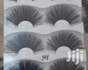 Bobrisky Original Human Eye Lashes | Makeup for sale in Greater Accra, Labadi-Aborm