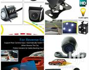 Dealers in All Kings of Car Revers Camera | Vehicle Parts & Accessories for sale in Greater Accra, Abossey Okai