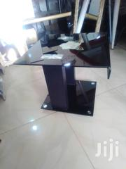 Turkey Made Centre Table | Furniture for sale in Greater Accra, Kokomlemle