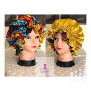 Satin Bonnets   Clothing Accessories for sale in Greater Accra, Madina