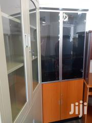 Wooden Book Shelve | Furniture for sale in Greater Accra, Kokomlemle