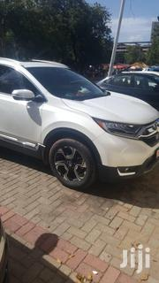 Toyota Auris 2019 Gray   Cars for sale in Greater Accra, Dansoman