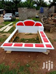 Double Bed | Furniture for sale in Greater Accra, Kokomlemle