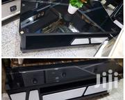 TV Stand And Centre Table | Furniture for sale in Greater Accra, Kokomlemle