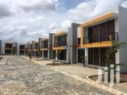 Fully Furnished 2&3bedroom Houses Selling And Renting At Trasaco | Houses & Apartments For Sale for sale in Greater Accra, East Legon (Okponglo)