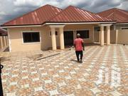 Exec 3 B/R Hus 1 Bqs At Oyarifa | Houses & Apartments For Sale for sale in Greater Accra, Ga East Municipal