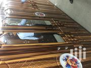 Wooden Wardrobe | Furniture for sale in Greater Accra, Tema Metropolitan