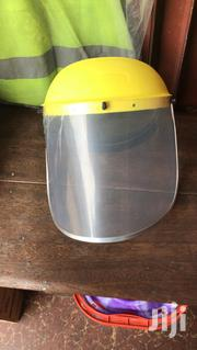 Face Shield | Medical Equipment for sale in Greater Accra, Teshie-Nungua Estates