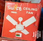 Swift Ceiling Fan | Home Appliances for sale in Greater Accra, Adenta Municipal