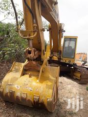 Case 170 Excavator | Heavy Equipment for sale in Ashanti, Kumasi Metropolitan
