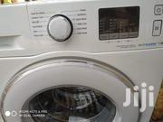 Samsung Washing Machine | Home Appliances for sale in Greater Accra, Achimota
