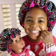 Bonnet For You & Your Kid | Clothing Accessories for sale in Greater Accra, Adenta Municipal