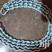 Hand Made Beaded Necklaces | Jewelry for sale in Greater Accra, New Mamprobi