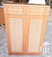 Quality Shoe Rack   Furniture for sale in Greater Accra, North Kaneshie