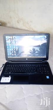 Laptop HP Pavilion 13 4GB Intel Core i3 HDD 500GB   Laptops & Computers for sale in Greater Accra, Odorkor