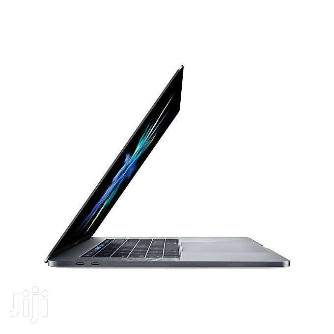Apple  15.4' Macbook Pro With Touch Bar - Intel Coree I7 | Laptops & Computers for sale in Adenta Municipal, Greater Accra, Ghana