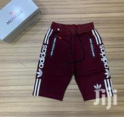 Shorts For Men | Clothing for sale in Greater Accra, Accra Metropolitan