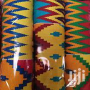 Sir John Kente Clothes Latest Quality Kente Clothes | Clothing for sale in Greater Accra, Accra Metropolitan
