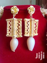 Luxury Beaded Earring | Jewelry for sale in Ashanti, Kumasi Metropolitan