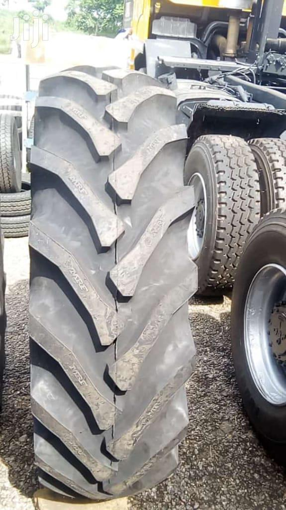 Archive: Heavy Duty Car Tyres,Truck Tyres...Tructor Tyres